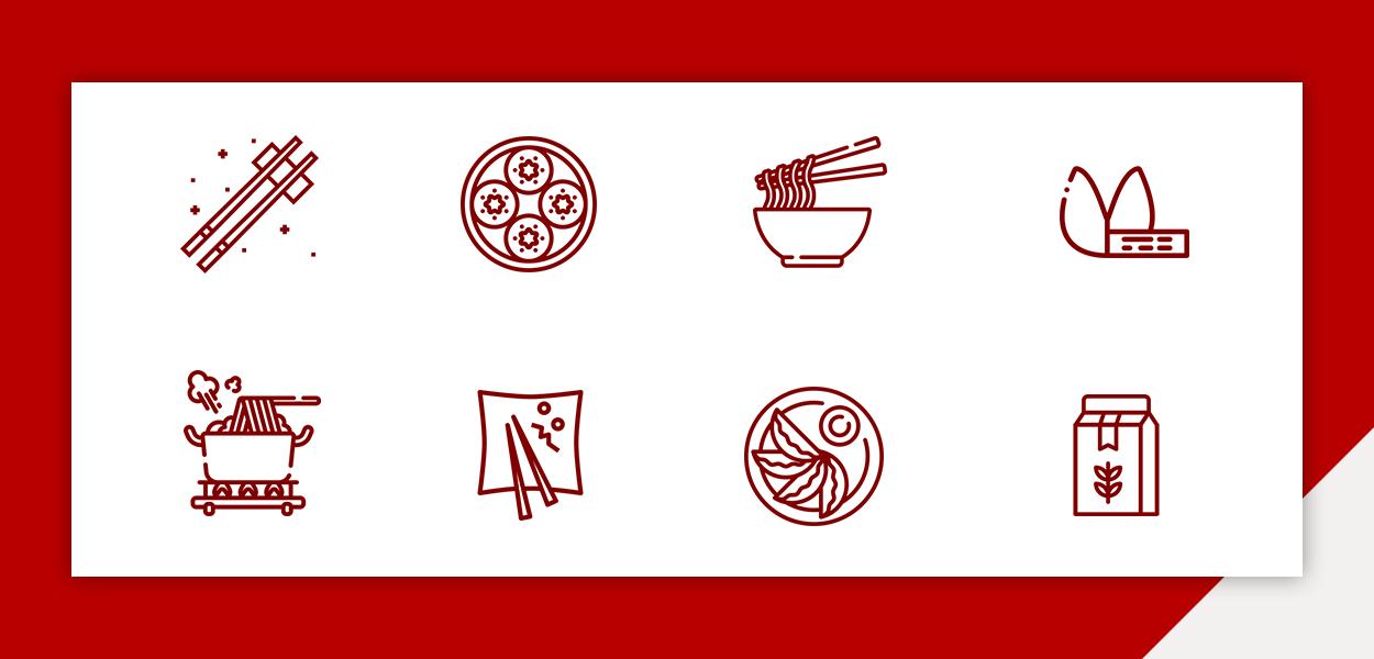 bkh icons
