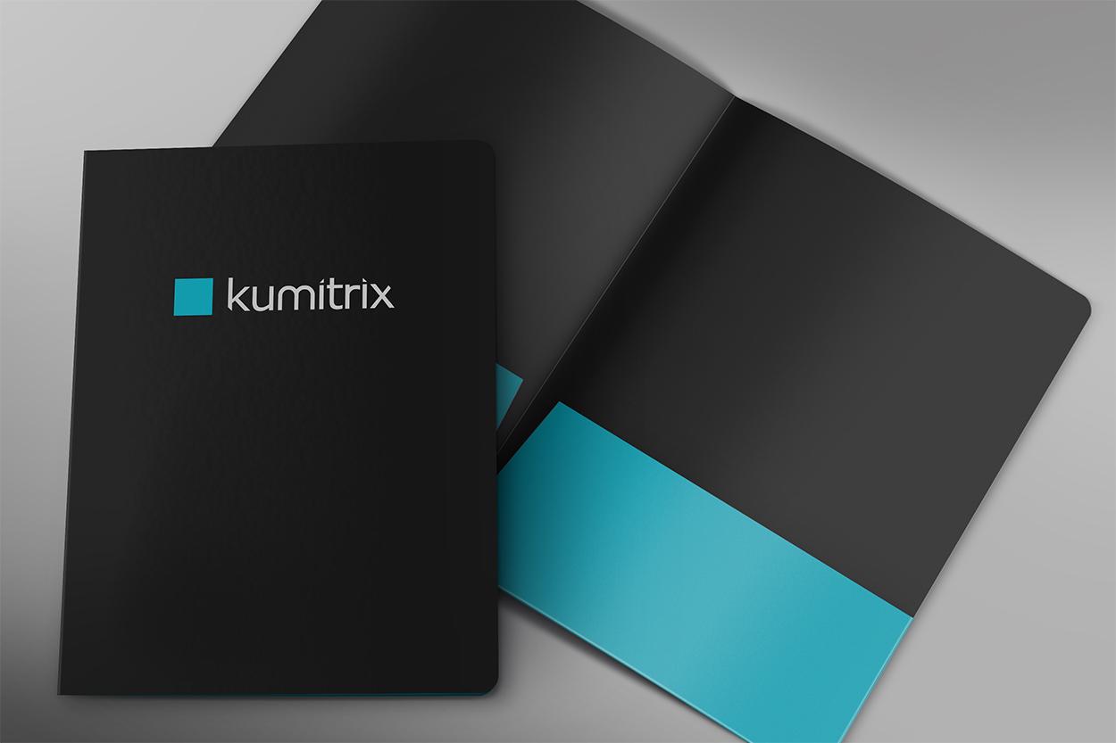 kumitrix folder